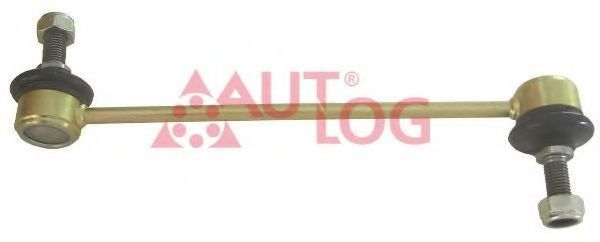 Стойка стабилизатора AUTLOG FT1201