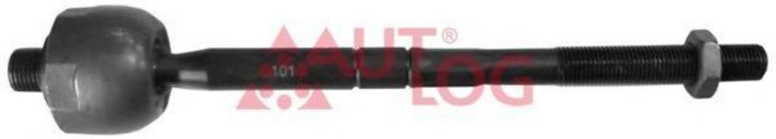 Тяга рулевая AUTLOG FT1273