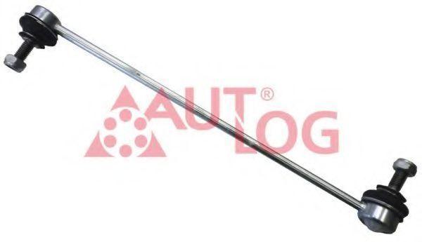 Стойка стабилизатора AUTLOG FT2029
