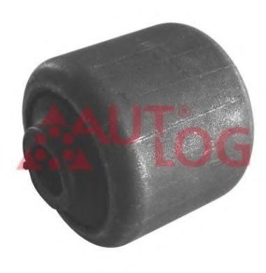 Сайлентблок рычага подвески AUTLOG FT1990