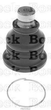 Опора шаровая BORG & BECK BBJ5462