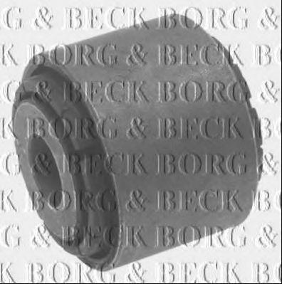 Сайлентблок BORG & BECK BSK7466