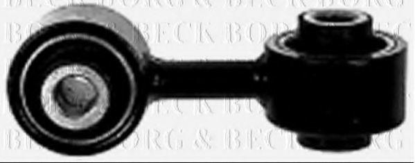 Тяга / стойка, стабилизатор BORG & BECK BDL6405
