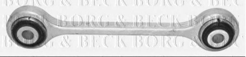 Стойка стабилизатора BORG & BECK BDL6860