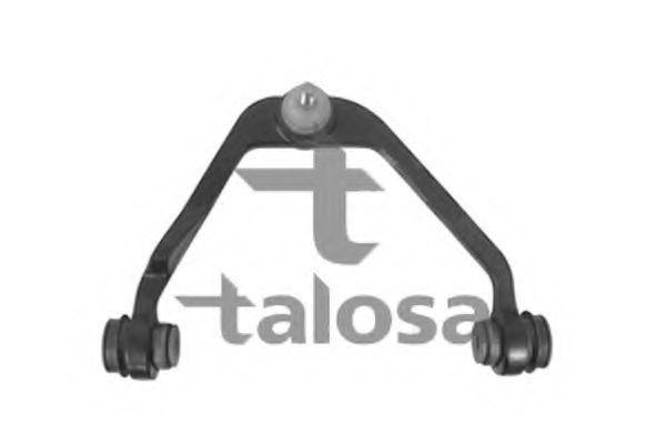 Рычаг независимой подвески колеса, подвеска колеса TALOSA 4000733