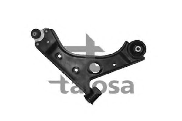 Рычаг подвески TALOSA 4000121