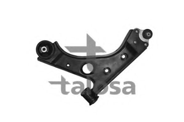 Рычаг подвески TALOSA 4000122