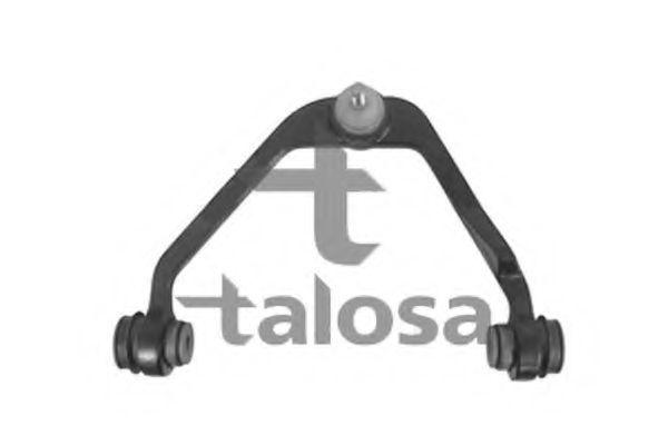 Рычаг независимой подвески колеса, подвеска колеса TALOSA 4000734