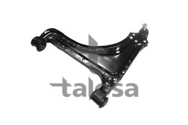 Рычаг независимой подвески колеса, подвеска колеса TALOSA 4002651