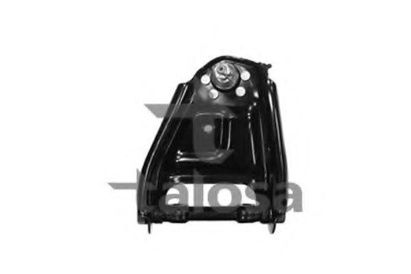 Рычаг независимой подвески колеса, подвеска колеса TALOSA 4005503