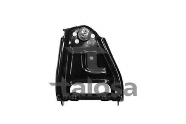 Рычаг независимой подвески колеса, подвеска колеса TALOSA 4005504