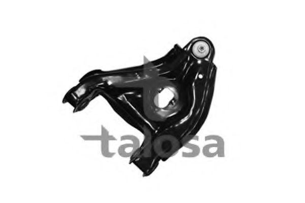 Рычаг независимой подвески колеса, подвеска колеса TALOSA 4005515