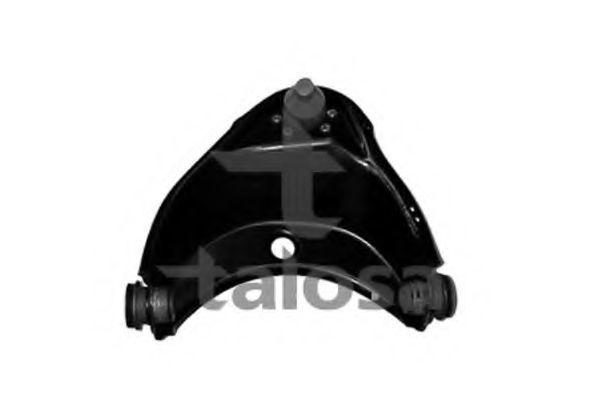 Рычаг независимой подвески колеса, подвеска колеса TALOSA 4005517
