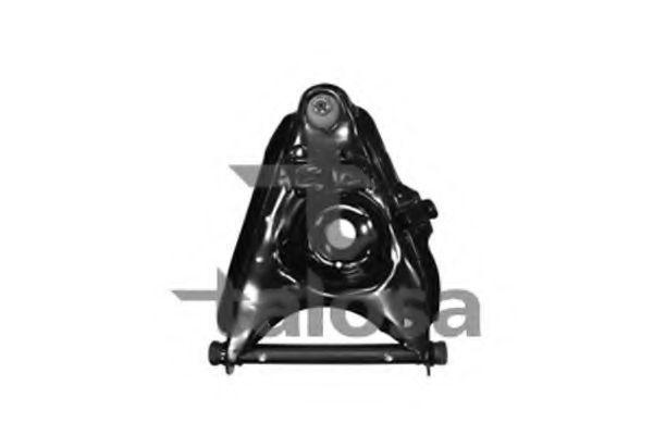Рычаг независимой подвески колеса, подвеска колеса TALOSA 4005553