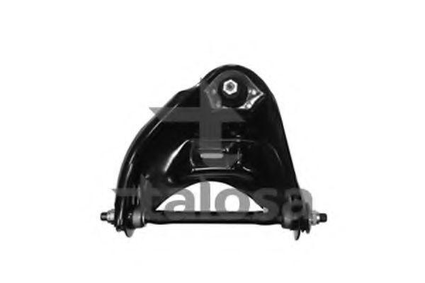 Рычаг независимой подвески колеса, подвеска колеса TALOSA 4005536