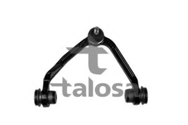Рычаг независимой подвески колеса, подвеска колеса TALOSA 4007006
