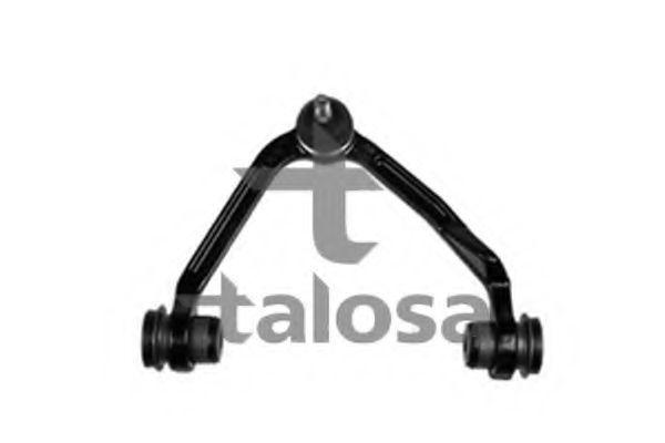 Рычаг независимой подвески колеса, подвеска колеса TALOSA 4007007