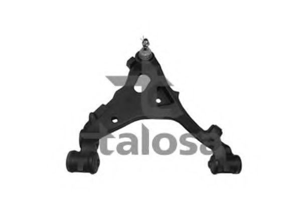 Рычаг независимой подвески колеса, подвеска колеса TALOSA 4009270