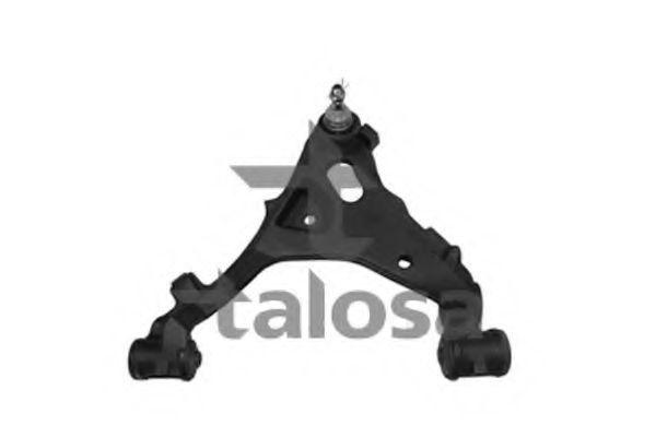 Рычаг независимой подвески колеса, подвеска колеса TALOSA 4009271