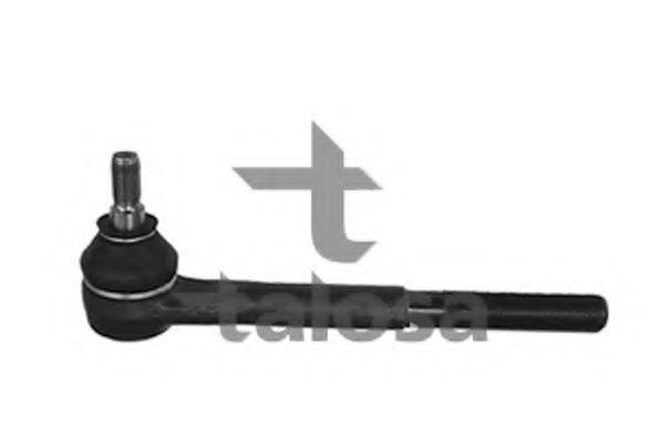 Наконечник поперечной рулевой тяги TALOSA 4200857