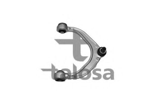 Рычаг подвески TALOSA 4007768