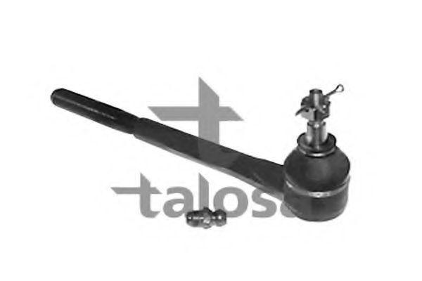 Наконечник поперечной рулевой тяги TALOSA 4205606