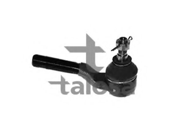 Наконечник поперечной рулевой тяги TALOSA 4205610