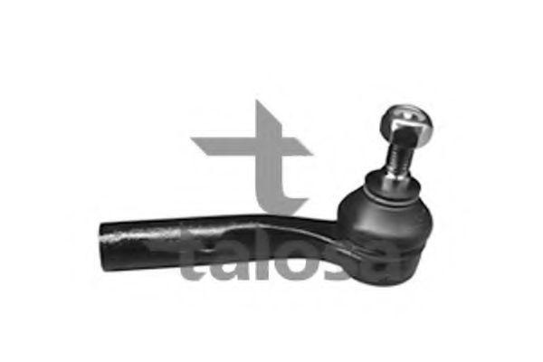 Наконечник рулевой тяги TALOSA 4200229