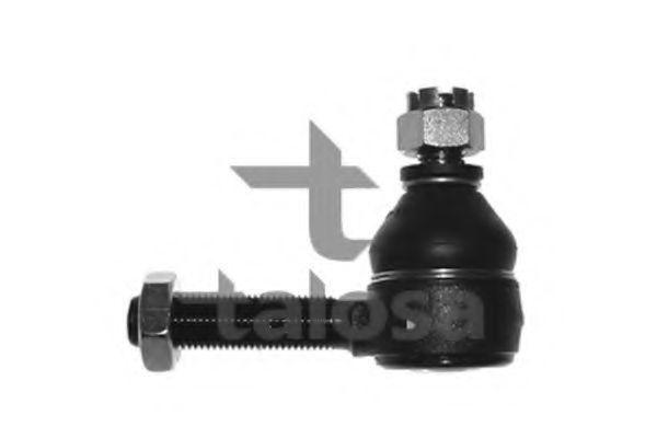 Наконечник поперечной рулевой тяги TALOSA 4204115