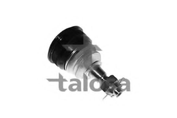 Несущий / направляющий шарнир TALOSA 47003515