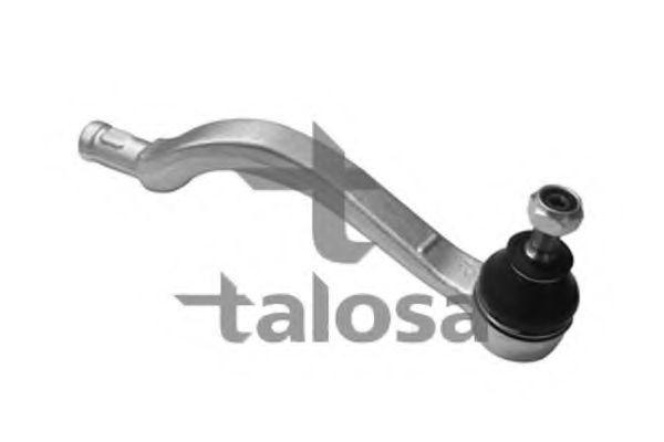 Наконечник рулевой тяги TALOSA 42-06383
