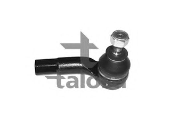 Наконечник рулевой тяги TALOSA 42-09175