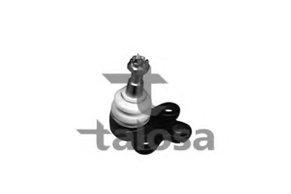 Несущий / направляющий шарнир TALOSA 4705635