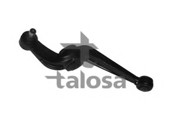 Рычаг подвески TALOSA 46-00983