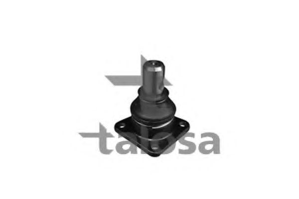 Несущий / направляющий шарнир TALOSA 4705649