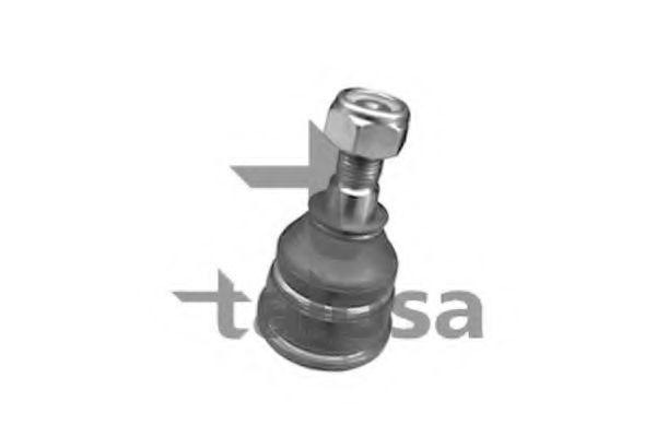 Несущий / направляющий шарнир TALOSA 4700279