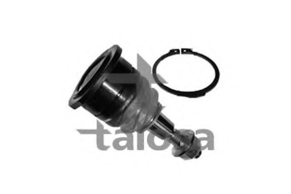 Несущий / направляющий шарнир TALOSA 4705656