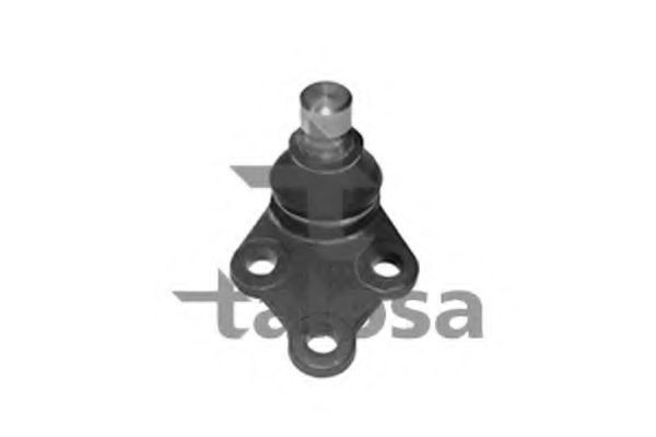 Опора шаровая TALOSA 47-00487