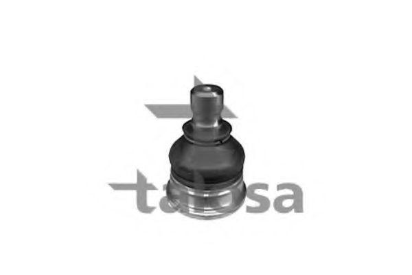 Опора шаровая TALOSA 47-00530