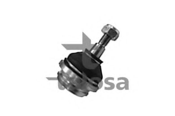 Опора шаровая TALOSA 4700565