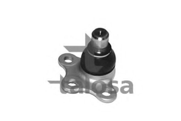 Опора шаровая TALOSA 47-00745