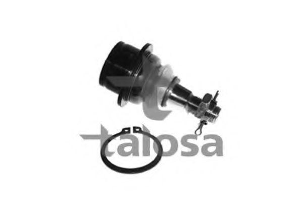 Несущий / направляющий шарнир TALOSA 4700851