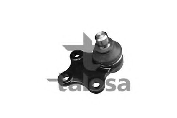 Опора шаровая TALOSA 47-00888