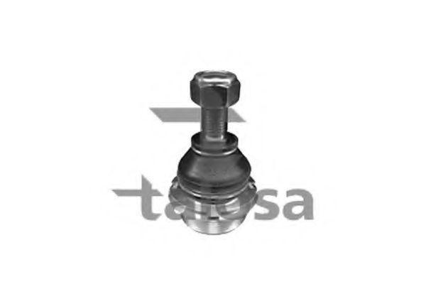 Опора шаровая TALOSA 47-00895