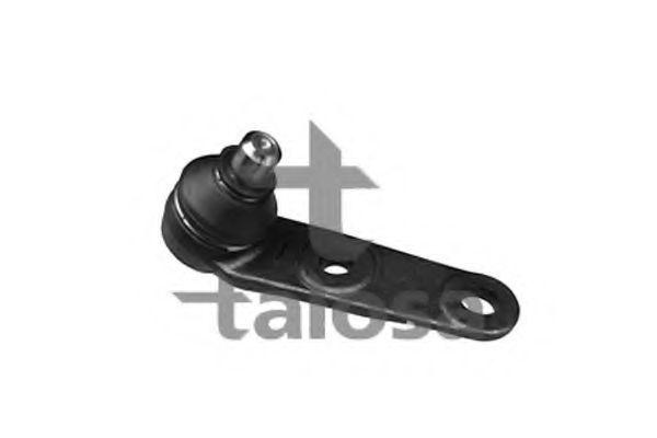 Опора шаровая TALOSA 4700922