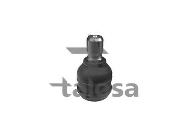 Опора шаровая TALOSA 47-01266