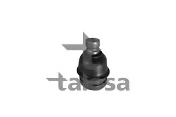 Опора шаровая TALOSA 47-01319