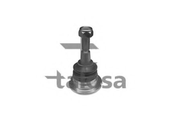 Опора шаровая TALOSA 4701381