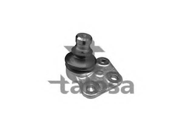 Опора шаровая TALOSA 47-01393
