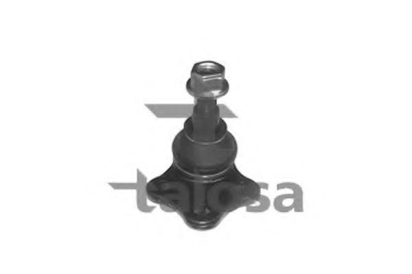 Опора шаровая TALOSA 47-01524
